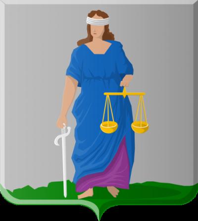 justicia-904364_1280